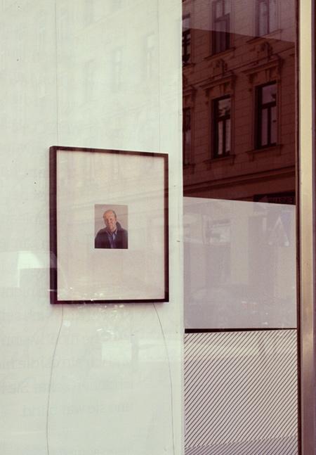 Gregor Neuerer